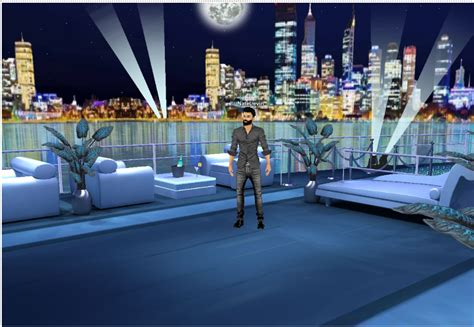 room blitz bar blitz for imvu introducing leaderboards and more imvu guide