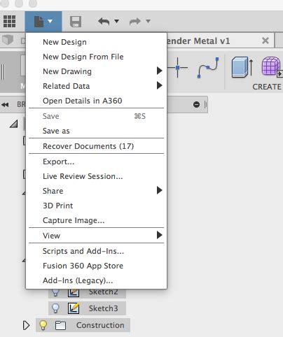 design pattern validation solved pattern square hole autodesk community