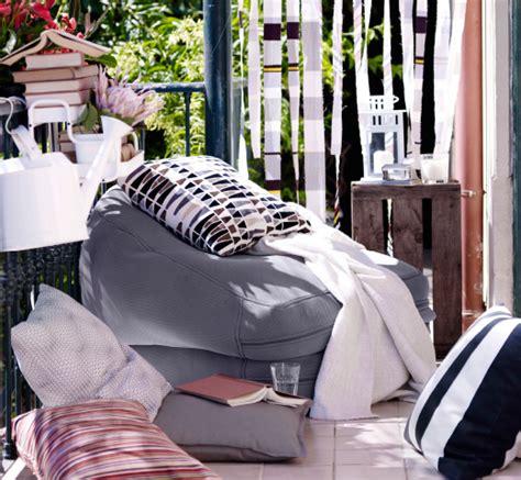 articoli da giardino ikea ikea catalogo giardino 2017 mobili outdoor e giardino