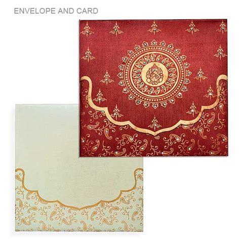 indian wedding invitation cards usa indian wedding invitations izismile