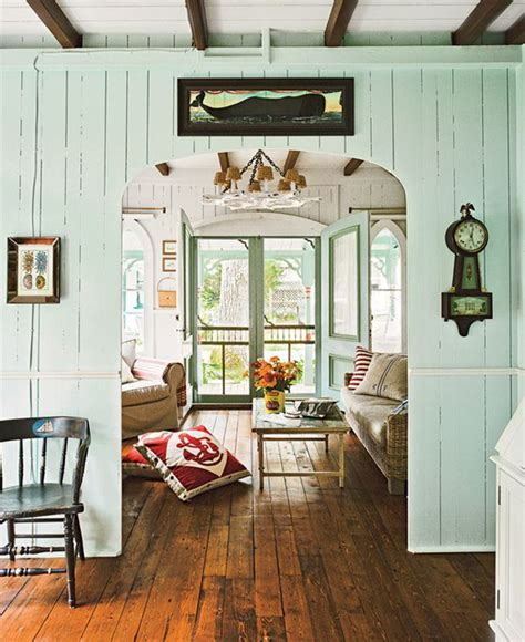 new england home interiors design style 101 new england a beautiful mess