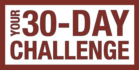 the whole30 day by day your daily guide to whole30 success books whole30 adventure au s adventures