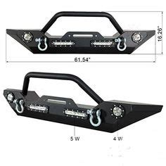 Ring Reflektor Rear Bumper Grand Vitara geo tracker front bumper front bumpers tracker and suzuki geo 4x4 and offroad