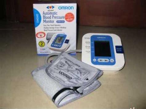 Manset Tensimeter Riester alat cek gula cholesterol asamurat dan tensimeter 171 alkes