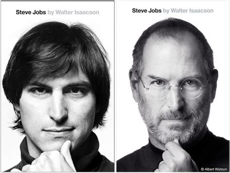 steve jobs biography book how many pages paperback version of steve jobs biography coming