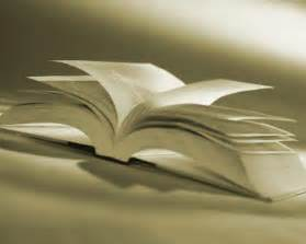 book walpaper books to read images books wallpaper hd wallpaper and