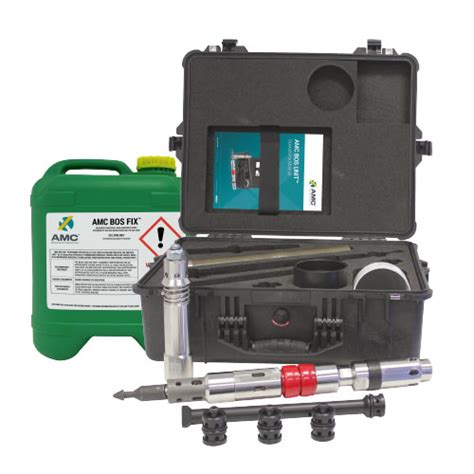 Drilling Fluids Amc equipment archives amc drilling optimisation