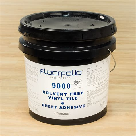 Acrylic Epoxy 9000 acrylic adhesive archives floorfoliofloorfolio