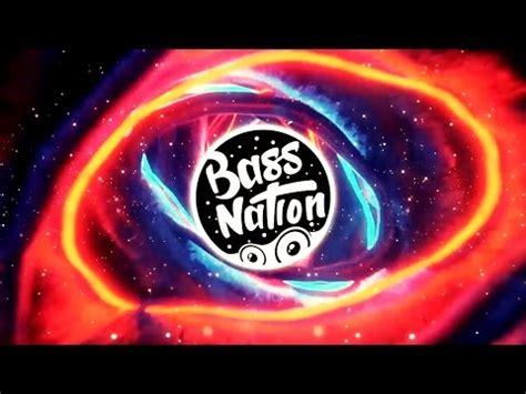 song mix bass nation mix mega bass