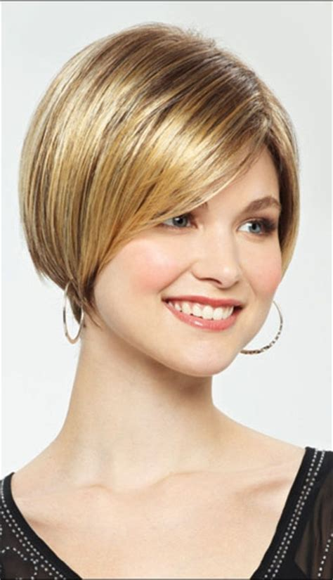 pics short over ear layered bob short hairstyle 2013 short tapered back and behind the ear hairstyles short