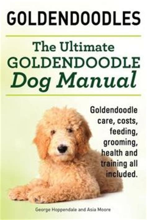1000 Ideas About Goldendoodle Grooming On