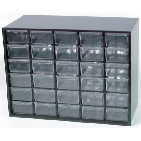 Parts Drawer Cabinet by 30 Drawer Unit Parts Cabinet Jaycar Electronics
