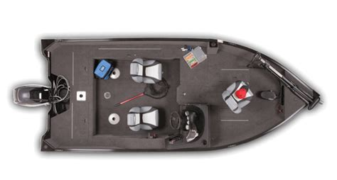 boat overhead research 2016 lowe boats fm165 pro sc on iboats