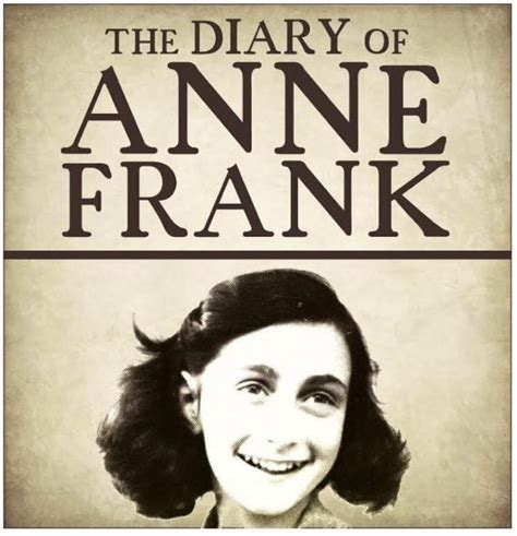 book report on the diary of frank review the diary of frank at the prince william