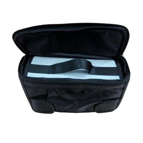 Haida 100 Series Nd18 jual haida 100 series new filter pouch harga kualitas terjamin blibli