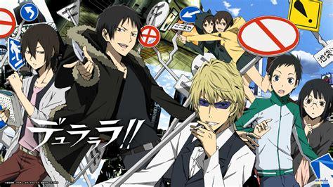 anime indonesia anime yg dikabarkan mendapatkan s2 pencinta anime indonesia