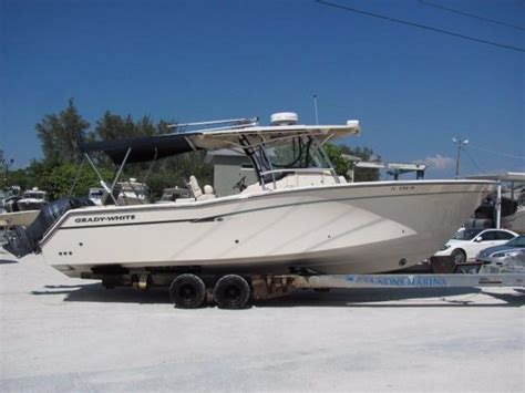 grady white center console for sale grady white center console boats for sale in florida