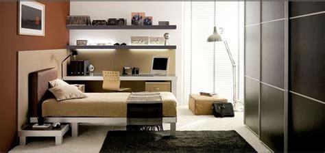 scrivanie moderne per camerette camerette moderne camerette moderne