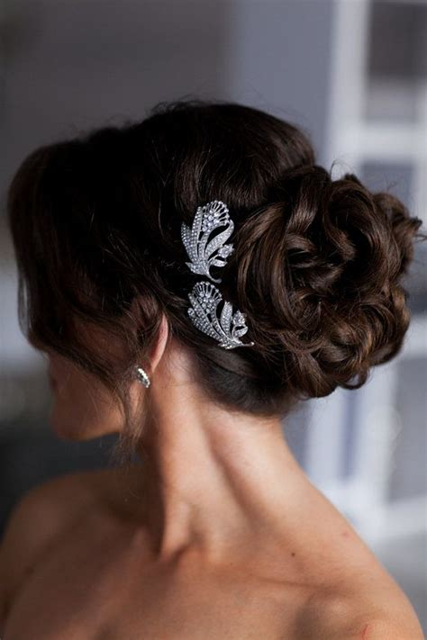 hairstyles with hot buns 128 best hot buns images on pinterest hairstyles