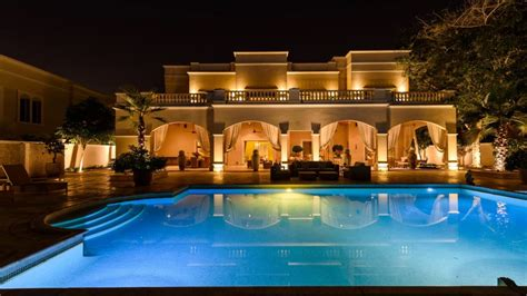 noble house real estate the noble house real estate tnh dubai luxury home collection january 2017 youtube