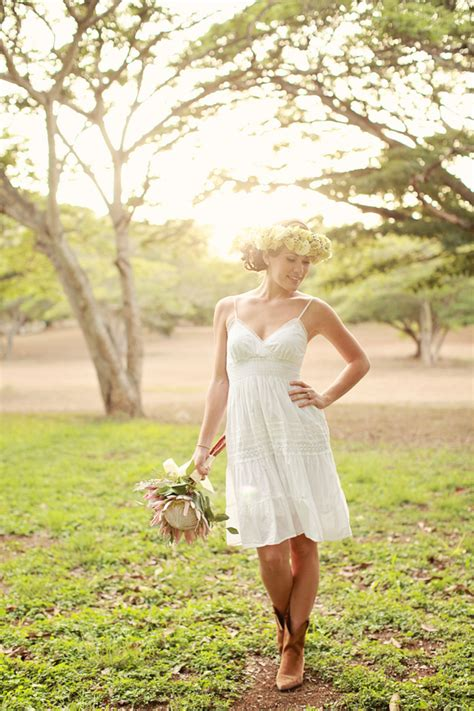country style wedding dresses with cowboy boots country wedding dresses with cowboy boots junoir