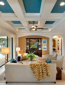 model home interiors model home interiors images about us open concept
