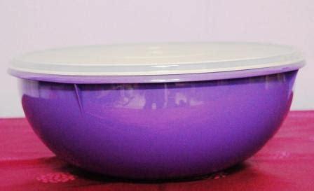 tupperware informasi katalog promo tupperware 2012