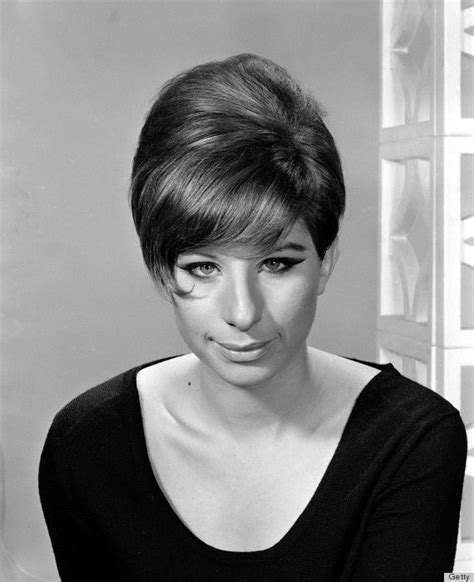 best shobarbra streisand hair styles 54 best images about my beehive hairstyle obsession on