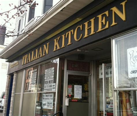 italian kitchen brockton ma localeats