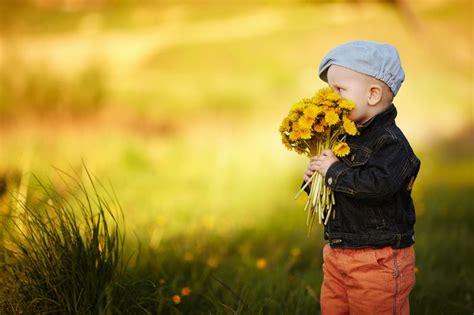 fiori torino consegna domicilio consegna fiori torino reflore