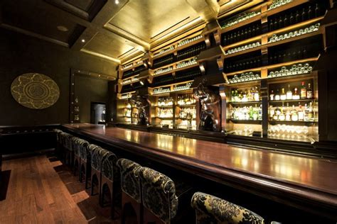 the 10 best hotel bars in the world wordsmith the mr