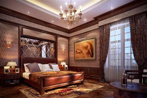 paint colors vintage bedroom amazing antique ideas amazing antique bedroom paint colors
