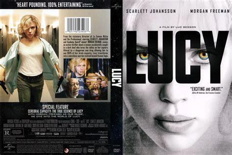 film lucy online lucy movie watch online dubbed in hindi architectload