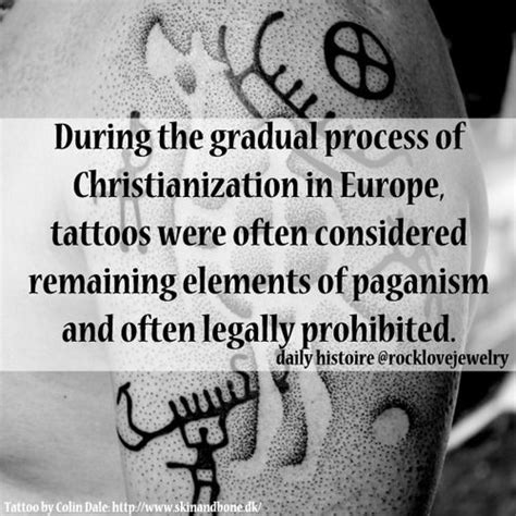 viking tattoo quotes 451 best images about vikings on pinterest wolves norse