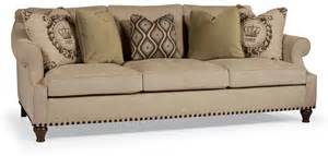 dillards furniture sofa dillards sofas 28 images dillards furniture sofa sofas