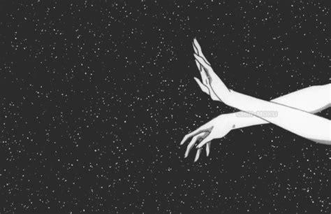 imagenes tumblr estrellas estrellas gifs wifflegif