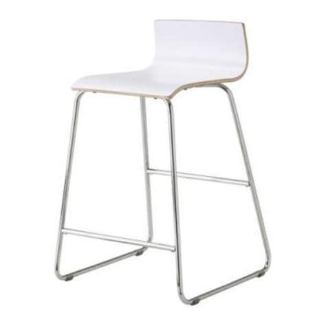 chaises hautes cuisine ikea mod 232 le chaise de cuisine haute ikea