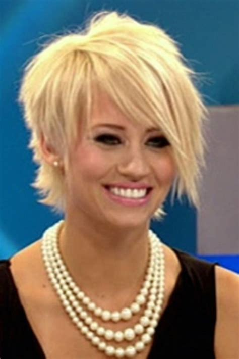 kimberly wyatt short hairstyles kimberly wyatt love her hair hot heads pinterest