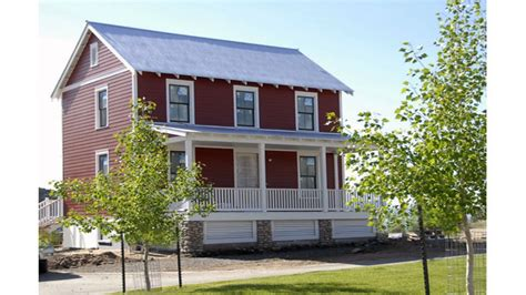 Marianne Cusato Katrina Cottage Kc 697 How Much Are Katrina Cottages