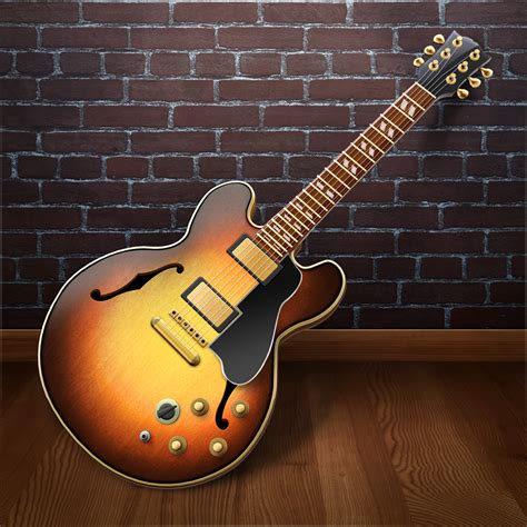Garage Band by Garageband App For Practicing Part 1 Introduction