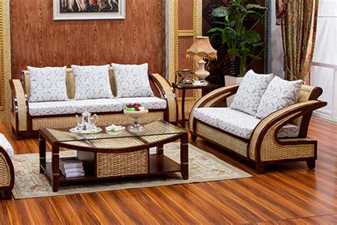 indoor outdoor wicker furniture rattan wicker furniture manufacturer indoor and outdoor