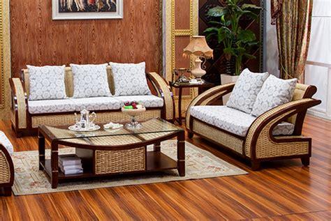 indoor porch furniture interior photos luxury homes rattan wicker furniture manufacturer indoor and outdoor