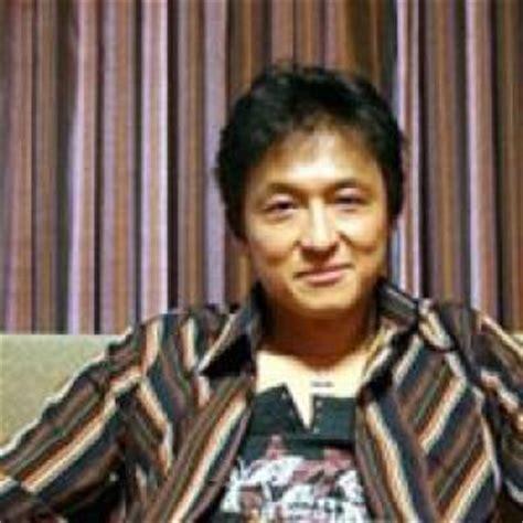 Ryo Takase 3 quot ryo quot