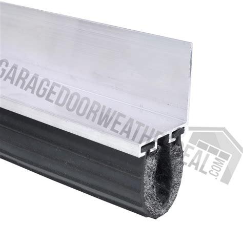 Best Garage Door Bottom Seal Weather Seal Screws Garage Door Weather Seal