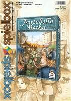Monopoly By Peppo spelmagazijn tijdschrift spielbox