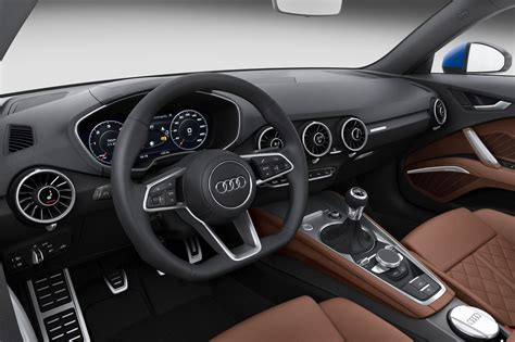 Change The Interior Of Your Car by The Car Interior Is Set To Change More Than