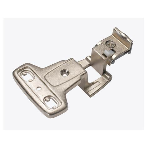 grass mb 8310 institutional hinge arm overlay nickel