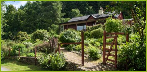Cottage Loch Ness by Cottage Loch Ness Pet Friendly Self Catering Cottage