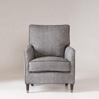 mcadam chair slipcover herringbone tweed schoolhouse