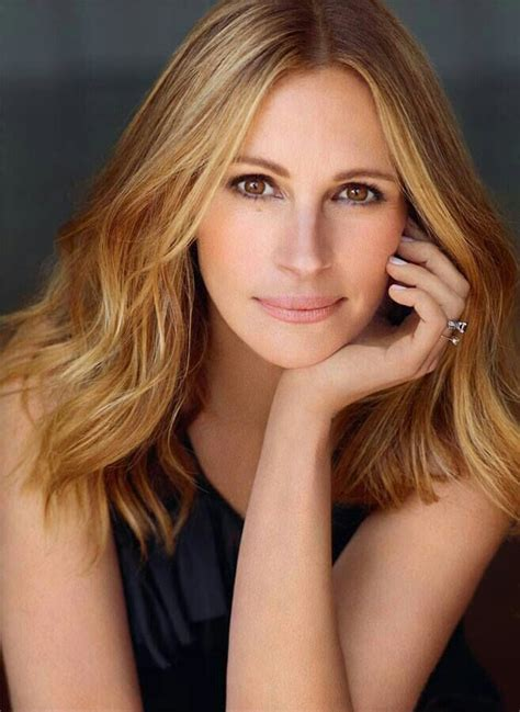 hairstyle of actress in forever julia roberts xxx movie stars actors actresses